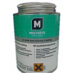 Molykote D-3484 (500 г), Molykote D-3484 (500 г), MOLYKOTE