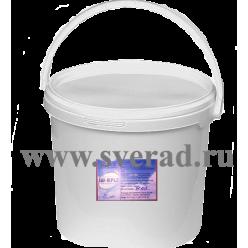 БАК-Верад (форма порошок), ЛН-147-1, Инома EcoMoby