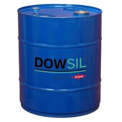 DOWSIL 7094 - силиконовый клей/герметик