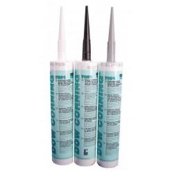 DOWSIL 7091 -  универсальный клей/герметик
