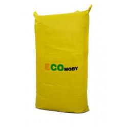 Сорбент ECOMOBY-ТЕХНО (15 кг), Ecomoby-ТЕХНО, Инома EcoMoby