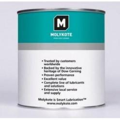 Molykote G-5511 (1 кг), Molykote G-5511 (1 кг), MOLYKOTE