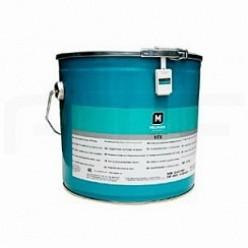 Molykote HTF(5 кг), Molykote HTF, MOLYKOTE