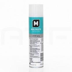 Molykote L-0500 Spray (400мл), mol-0500-spray, MOLYKOTE