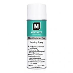 Molykote L-0500 Spray (8кг), Molykote L-0500 Spray (8кг), MOLYKOTE