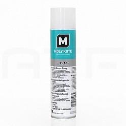 Molykote 1122 (25кг)