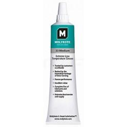 Molykote 33 Medium (100г), Molykote 33 Medium (100г), MOLYKOTE