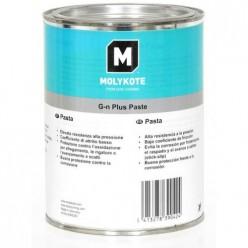 Molykote G-n Plus (1кг), Molykote G-n Plus (1кг), MOLYKOTE