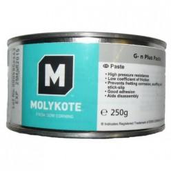 Molykote G-n Plus (250г), Molykote G-n Plus (250г), MOLYKOTE