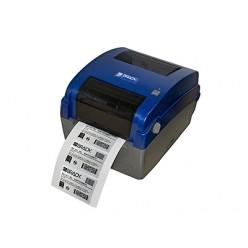 Принтер этикеток BRADY BBP11, brd361066, Klauke