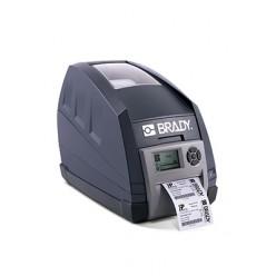 Принтер этикеток BRADY IP, Brady IP, Klauke