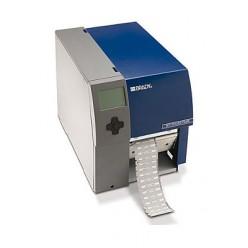 Принтер этикеток BRADY BP-PR PLUS, BRADY BP-PR PLUS, Klauke