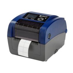 Принтер этикеток BRADY BBP12, BRADY BBP12, Klauke