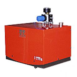 Интегрируемое оборудование для маркировки  e10-i111d,  e10-i111d, SIC Marking