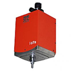 Интегрируемое оборудование для маркировки с нанесением маркировки методом прочерчивания e10-i61s, e10-i61s, SIC Marking