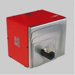 Устройство ударно-точечной механической маркировки для интеграции в производственную линию e10-i81, e10-i81, SIC Marking
