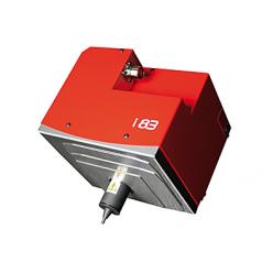 Интегрируемое оборудование для маркировки e10-i83, e10-i83, SIC Marking