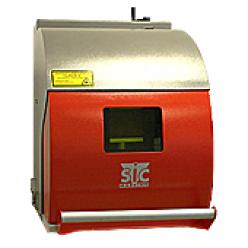 L-Box Стационарное оборудование для лазерной маркировки, L-Box, SIC Marking