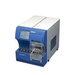 Принтер этикеток BRADY WRAPTOR, brd801611, Klauke