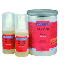 RK-1300 -  Конструкционный клей  (1кг), wcn10560800, Weicon