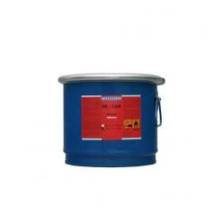 RK-1300 -  Конструкционный клей  (6кг), wcn10561906, Weicon