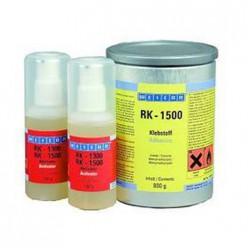 RK-1500 - Двухкомпонентный конструкционный клей (без активатора!) (6кг)