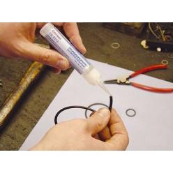 VA 8312 (12г) Цианоакрилатный клей