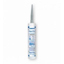 Flex 310M Aqua-Flex - Клей-герметик (310мл). Серый