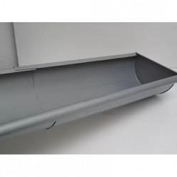 Flex 310M Aqua-Flex - Клей-герметик (310мл). Черный