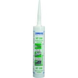 Flex 310M HT200 - клей-герметик (290мл). Белый, wcn13653290, Weicon