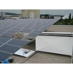 Flex 310M Solar-Flex - Клей-герметик (290 мл). Белый