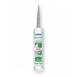 Flex 310M Super-Tack grey - Клей-герметик (290мл). Серый, wcn13652290, Weicon
