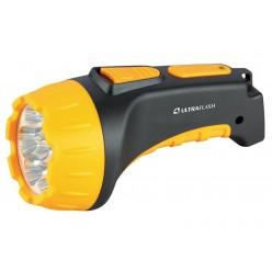 Светодиодный фонарь Ultraflash LED3807, Светодиодный фонарь Ultraflash LED3807,
