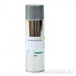Dichtol WFT Macro - пропитка металлов