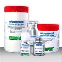 Ultrametal FL - ультраметалл жидкотекучий, 2452;2453;2454;2455, Diamant metallplastik GMBH