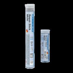 Repair Stick Multi - Ремонтный стик Мульти (57гр), wcn10539057,
