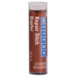 Repair Stick Copper - Ремонтный стержень. Медь , wcn10530057;wcn10530115, Weicon