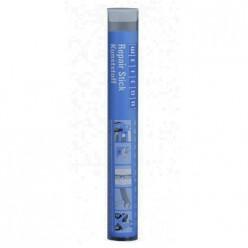 Repair Stick Plastic - Ремонтный стик. Пластик