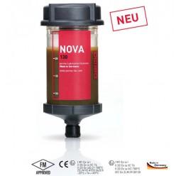 Лубрикатор PERMA NOVA, NOVA, Perma-tec