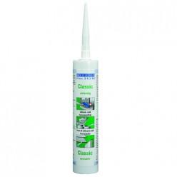 Flex 310 M Classic(310 мл) Клей-герметик Белый, wcn13303310-34, Weicon