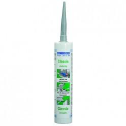 Flex 310 M Classic(310 мл)Клей-герметик Серый, wcn13305310-34, Weicon