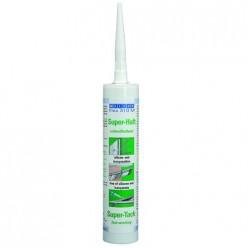 Flex 310M Super-Tack(290мл) Клей-герметик Серый, wcn13652290, Weicon