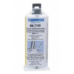 RK-7100 - Конструкционный клей (400мл), wcn10566400, Weicon