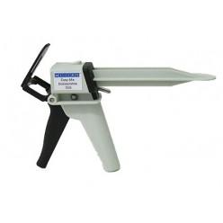Ручной пистолет-дозатор Easy-Mix D50 для картриджа 50 мл, wcn10653050, Weicon