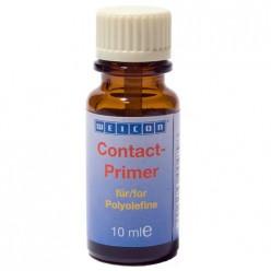 CA Primer for Polyolefines для полеолефинов (10мл) , wcn12450010, Weicon