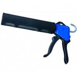 """Ручной дозатор-пистолет """"СТАНДАРТ"""" (для 310 мл) , wcn13250001, Weicon"""