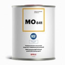 EFELE MO-841 - Универсальное масло с пищевым допуском