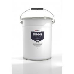 MO-749 -  Масло для цепей с графитом  (Ведро 20л), EFELE, 0093659, EFELE