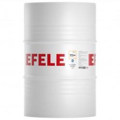EFELE SO-868 VG-100 - Масло синтетическое (ПАО) с пищевым допуском Н1