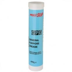 GPG Смазка общего назначения на литиевой основе с EP-добавками  (400гр)туба
